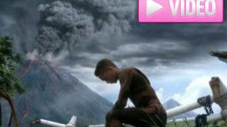 After Earth : Le nouveau film apocalyptique avec Will Smith et son fils (VIDEO)
