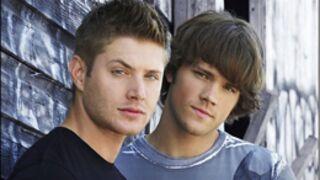 La saison 3 de Supernatural bientôt sur TF6...