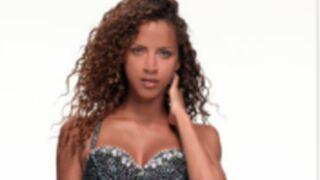 Danse avec les stars : Noémie Lenoir réagit à la polémique Tal (Interview)