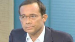 Drogue : Jean-Luc Delarue présente ses excuses (VIDEO)