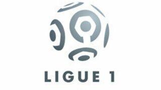 Les droits de la Ligue 1 remis en jeu