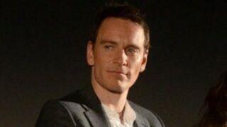 Michael Fassbender dans le rôle principal d'Assassin's Creed
