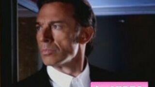 Revoyez les 3 meilleures prestations de Gérard Vivès dans Danse avec les stars (VIDEOS)