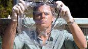 Dexter terminé, quel avenir pour les acteurs ?