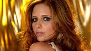 Ringer : sa série annulée, Sarah Michelle Gellar est au chômage