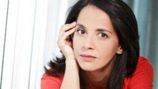 """France 2 : """"Avec Sophia Aram, nous avons pris un risque..."""""""