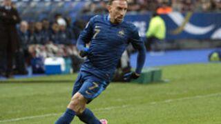 Ribéry au CFC, Motta dans Téléfoot... Le programme des mags sportifs du dimanche