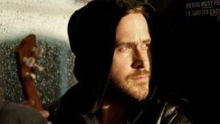 Ryan Gosling : L'acteur devient réalisateur