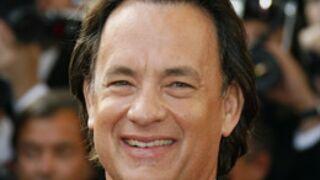 Tom Hanks dévoile le casting de son prochain film