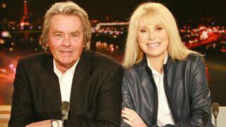 Miss France 2013 : Alain Delon et Mireille Darc présideront le jury