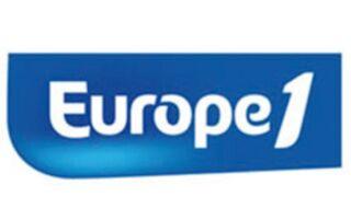 Europe 1 aurait approché Bern, Hondelatte et Carlier (Mise à jour)