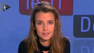 Officiel : Céline Bosquet au 19h45 de M6