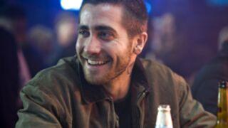 Jake Gyllenhaal dans la peau du footballeur US Namath ?