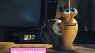 Nouvelle bande-annonce pour Turbo de DreamWorks (VIDEO)