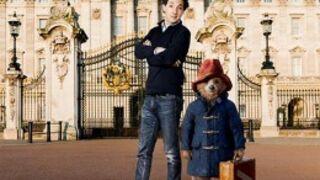 Guillaume Gallienne sera la voix de l'ours Paddington