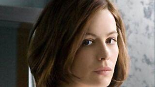 Kate Beckinsale au casting du remake de Total Recall ?