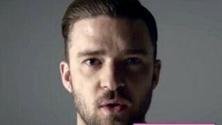 Nominations aux MTV Vidéo Music Awards : Justin Timberlake plébiscité