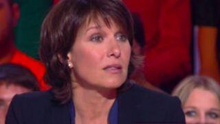 Pourquoi Carole Rousseau n'est plus dans Masterchef ? Elle répond... (VIDEO)