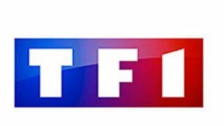 Audiences hebdo : TF1 toujours très haut grâce à la Coupe du monde
