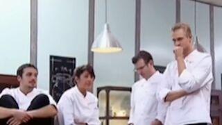 Top Chef : Latifa éliminée de la compétition. Résumé de l'épisode