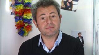 Jérôme Anthony : son improbable chute dans La Boîte à Photos (VIDEO)
