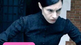 Livide : Les vampires mènent la danse (macabre) ! (VIDEO)