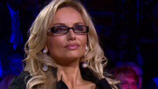 Miss France : Pourquoi Adriana Karembeu portait des lunettes...