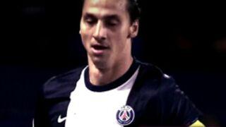 Anderlecht - Paris Saint-Germain : cinq choses à savoir sur l'adversaire du PSG