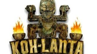 Décès du candidat de Koh-Lanta : la version de la production mise à mal