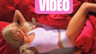 Angie (Secret Story) : Son nouveau clip, Forever (VIDEO)