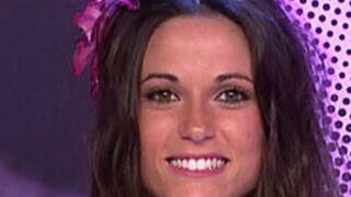 "Capucine : ""J'ai 70% de chances de finir avec Thomas après Secret Story"""