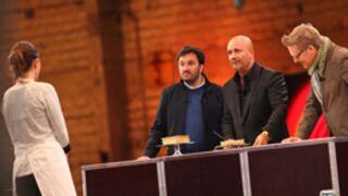 MasterChef sur TF1 : découvrez la nouvelle jurée (PHOTO)