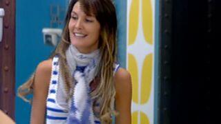 Secret Story 7 : Marie (Secret Story 5) rejoint Amélie dans la Maison des secrets !
