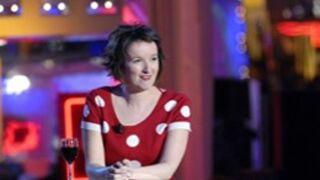 Anne Roumanoff : Un prime ce soir sur France 2