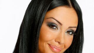 Télé-Loisirs a vu Allô Nabilla, la télé-réalité de Nabilla Benattia