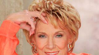 Les feux de l'amour : décès de Jeanne Cooper (Katherine Chancellor)