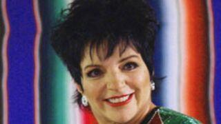 Liza Minnelli invitée de Sex and the City 2