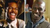 Chris Tucker veut la place d'Omar Sy dans Intouchables !