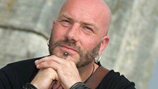 Luc Arbogast (The Voice 2) : Blessé, il annule deux concerts