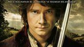 Le Hobbit, Iron Man... Classement des 10 films les plus piratés en 2013