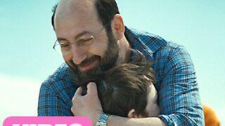 Découvrez le premier film de Kad Merad ! (VIDEO)