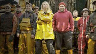 Sidonie Bonnec : nouvelle émission en immersion sur M6