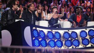 M6 : Nouvelle Star remplacée par X Factor ?