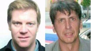 Les otages Stéphane Taponier et Hervé Ghesquière libérés ! (VIDEO)