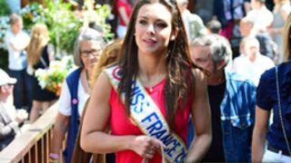 Roland-Garros: Miss France, Bernard de la Villardière, Damidot... (PHOTOS)
