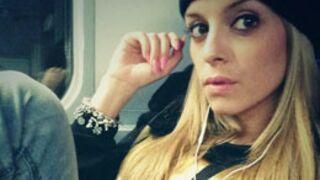 """Alexia (Secret Story 7) célibataire : """"Les rageux, jubilez je m'en fous !"""""""