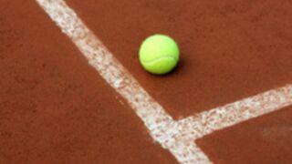 Programme TV Roland-Garros : le calendrier des rencontres du 1er juin