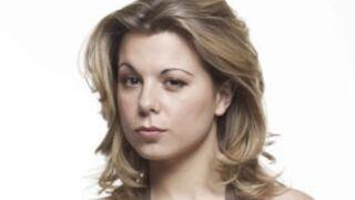 Cindy (Secret Story 3) : De la télé et une ligne de cosmétiques