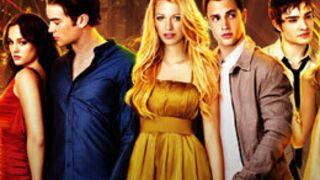 Gossip Girl, 90210 et Smallville renouvelées