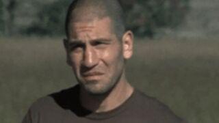 Jon Bernthal a préféré The Walking Dead à NCIS Los Angeles